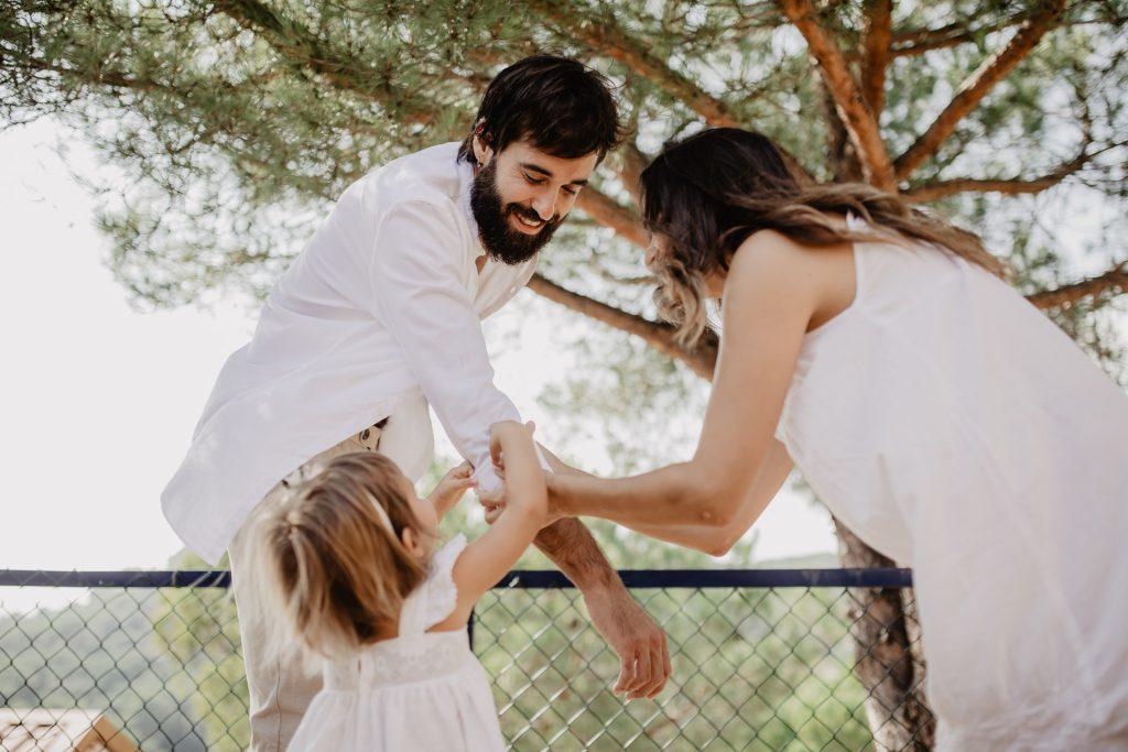 boda-faro-calella-barcelona-fotografia-marshoots